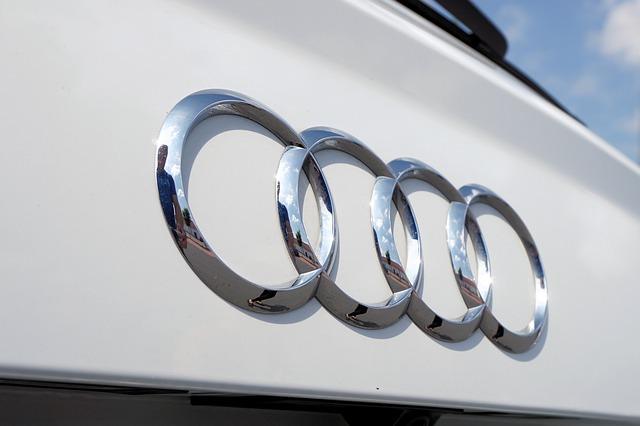 Audi Q7 M4 - opis modelu