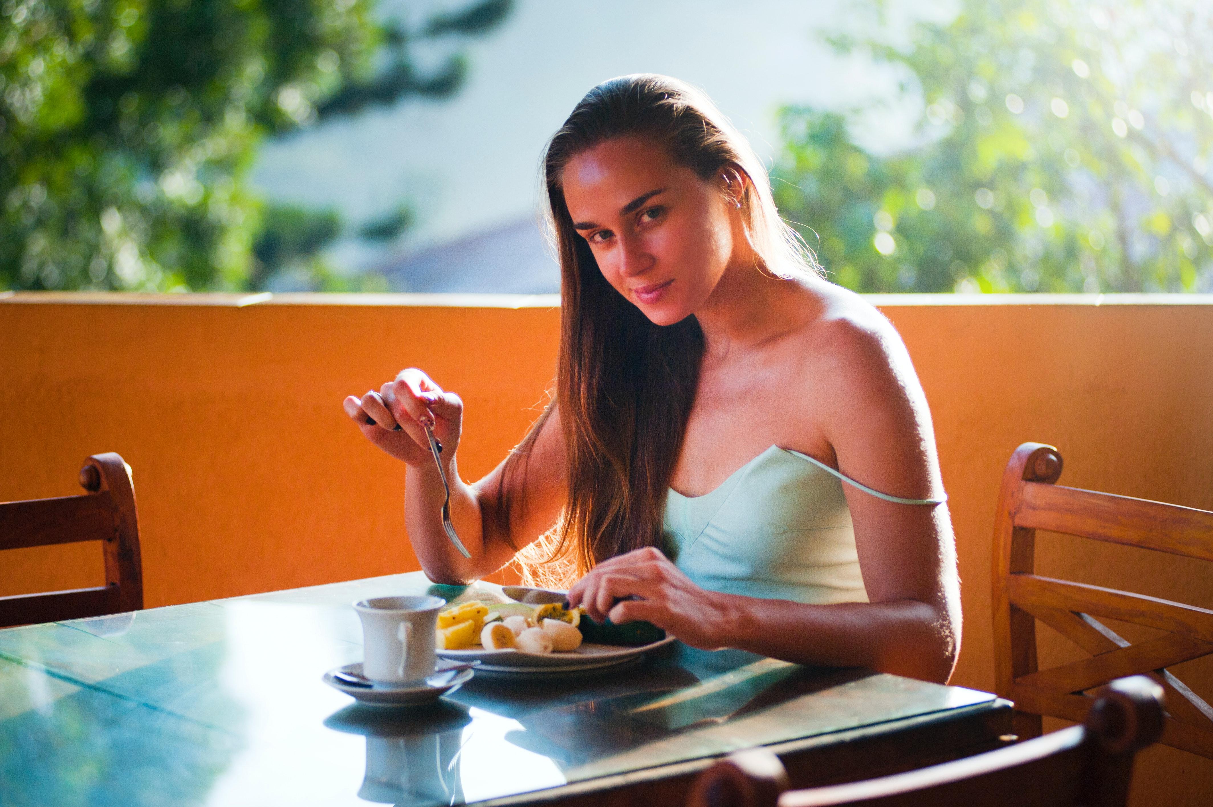 Założenia diety ketogenicznej